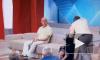 """Алибасов побил женщину в эфире программы """"Пусть говорят"""": видео"""