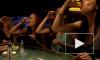 """Фильм """"Холостячки в Вегасе"""" от Джейсона Фридберга и Аарона Зельцера выходит на экраны"""