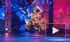 """""""Танцы"""" на ТНТ 3 сезон: в 8 серии Marine прошла в проект из-за оголившейся груди"""