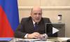 Мишустин поручил проанализировать коронавирусное законодательство