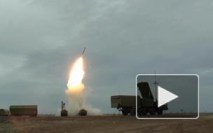 Россия обучит китайских и турецких военных работе с С-400