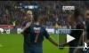 Лига чемпионов: Бавария разорвала Викторию Пльзень
