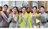 Зимние Олимпийские игры 2018 в Пхёнчхане: расписание, прямая трансляция