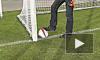 В ФИФА решили доверить фиксацию голов немцам