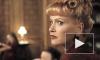 """""""Дом с лилиями"""": для 21, 22 серий одна из актрис преобразилась до неузнаваемости"""