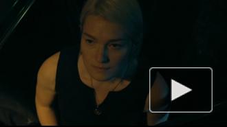 Второе дыхание (2014) смотреть онлайн: Игорь раз за разом предает Марию, на Цурикова нападают, Гоша кашляет кровью