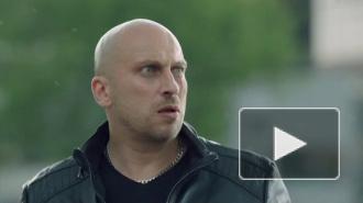 """""""Физрук"""", 2 сезон: на съемках 17 серии брутальному Нагиеву пришлось проводить время в объятиях мужчины"""