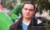 Проститутки, кредиты и недвижимость - градозащитники назвали заказчиков незаконной рекламы в Петербурге