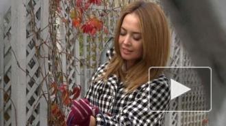 Последние новости о Жанне Фриске: Дмитрий Шепелев собирается сделать певице предложение, кольца уже куплены