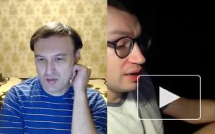 """Психиатр об """"альфачах"""""""