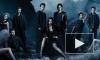 """""""Дневники вампира"""", 6 сезон: выход сериала в эфир ознаменовался тайной свадьбой звезды фильма с Леди Гагой"""