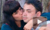 Новые скандалы в Доме-2: побег Гобозова, измена Алианы, козни телебабушки
