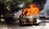 Новости Новороссии: наступление украинской армии в районе Горловки захлебнулось