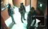 Запойный бизнесмен из Иркутска пытался задушить начальника полиции