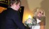 Свадьба Леры Кудрявцевой с Макаровым вылилась в скандал из-за денег