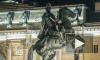После шашлыков на Медном всаднике в ЗакСе ужесточат наказание за вандализм