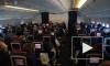 Самолет Малайзия, последние новости: появились первые версии крушения и видео очевидцев, кто стал жертвами