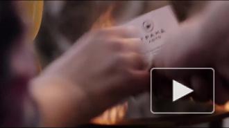 """Фильм """"Билет на Вегас"""" не дотянул до миллиона зрителей"""