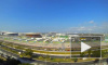 Закрытие Олимпиады в Рио: прямая трансляция