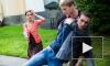 """""""Письма на стекле"""": сериал научит нытиков, как нужно бороться с трудностями"""