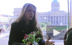 Наталья Краско выпустит книгу и аудио-сборник стихотворений