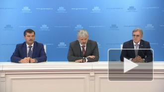 В России разрешили въезд в страну для иностранных специалистов