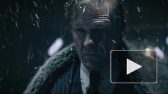 """В тизере второго сезона сериала """"Сквозь снег"""" появился Шон Бин"""