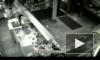 При взрыве на территории бывшего  техникума в Башкирии погиб человек