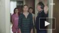 """Сериал """"Ольга"""" 2 сезон, 19 серия: Семья делает Ольге ..."""