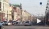 Петербург получил на 18 млрд рублей дохода больше запланированного