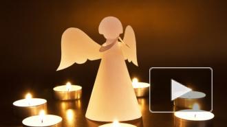 Сретение Господне, 15 февраля: приметы, обычаи, традиции, история праздника