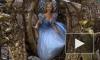 """""""Золушка"""": фильм-ремейк от студии Walt Disney Pictures вышел в лидеры проката"""