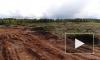 На юге России разместили самоходки с управляемыми снарядами