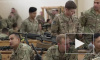 В Багдаде обстреляли посольство США