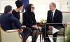 Тайна дочерей Каримова: что будет с Лолой и куда исчезла Гульнара