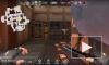 Riot Games представила новую игру - шутер Valorant