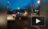 Что произошло в Санкт-Петербурге 6 декабря: фото и видео