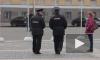 На Витебском вокзале поймали уклониста от обязательных работ