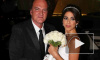 Квентин Тарантино в 55 лет впервые женился на 35-летней красавице из Израиля