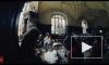 """""""Фаворитка"""" получила Оскар: награда отдана Оливии Колман за роль королевы Анны"""