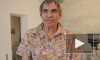 Сын Бари Алибасова рассказал о состоянии отца