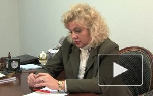 Какая любовь после убийства? Светлана Агапитова - о трагедии на Ольги Форш