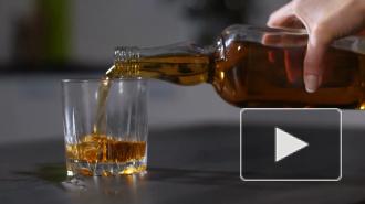Подсчитано соотношение злоупотребляющих алкоголем россиян и россиянок