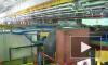 На АЭС в Сосновом Бору отключили 3-й энергоблок