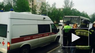 Внедорожник с дипломатическими номерами сбил в Москве мужчину, потерпевший скончался