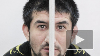 Спортсмен Мирзаев так и не дождался приговора
