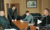 """""""Ментовские войны"""", 8 сезон: в 15, 16 сериях Шилов героически решает проблемы, восхищая зрителей"""