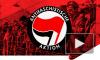 Ситуация на Украине сегодня, 10.06.2014: в отряд Стрелкова вошли итальянские антифашисты