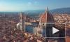 Онищенко рассказал, почему Италия лидер по числу жертв коронавируса