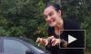 Елена Ваенга: Я глубоко презираю Андрея Малахова